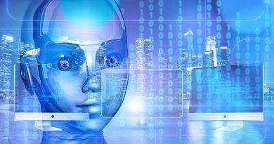 NVIDIA adquire a Arm por US$ 40 bilhões, criando a principal empresa de computação do mundo para a era da IA