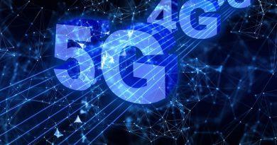 Internet 5G traz disruptividade para a telecomunicação até no modelo de negócio
