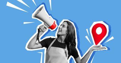 4 dicas para comercializar sua pequena empresa localmente