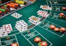 Estratégias no Blackjack