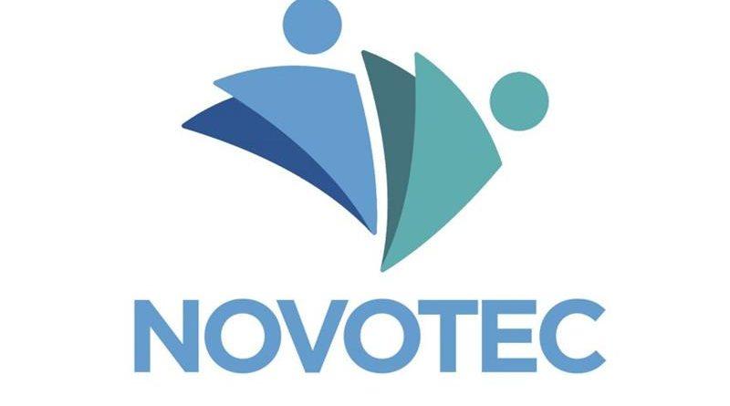 Novotec