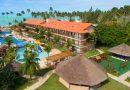 Booking.com sugere 4 tipos de hospedagem tipicamente brasileiras para a retomada das viagens