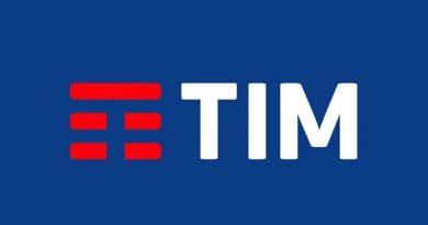 TIM MARKETPLACE DE IOT