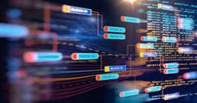 Arquitetura de Software é tema de série de lives voltada a desenvolvedores