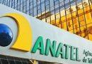 Anatel conclui totalmente migração para portal do Governo Federal