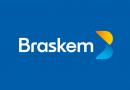 Gerdau e Braskem anunciam parceria com ITA e Alkimat para desenvolvimento de soluções em eletromobilidade