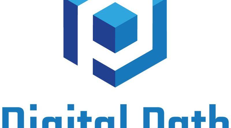 Digital Path