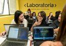 Laboratória recebe investimento filantrópico do Google.org e do BID Lab