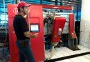 Fazenda em Minas Gerais conta com a tecnologia da ordenha robotizada para se adequar à produção de leite A2