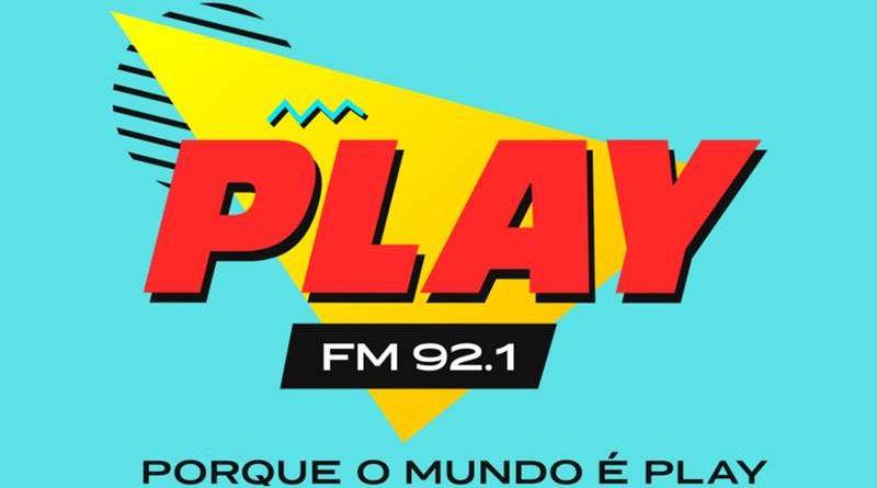 Play FM 92.1