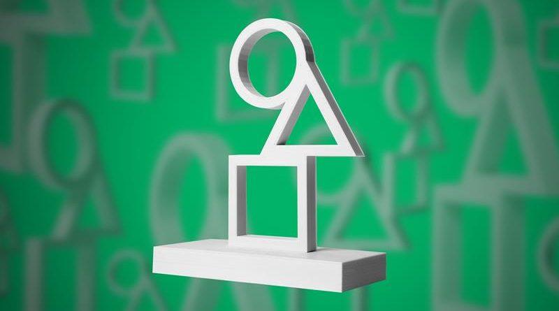 Prêmio AB Diversidade 2020