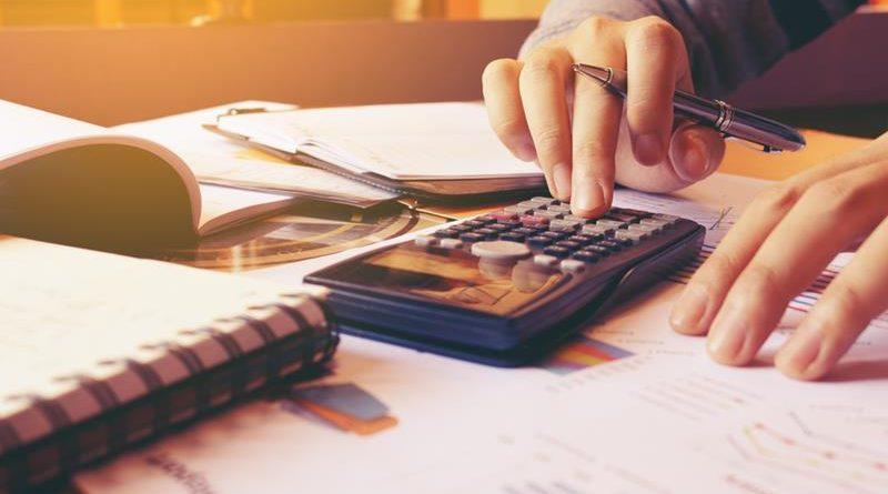 3 atitudes para sair do cheque especial sem dívidas