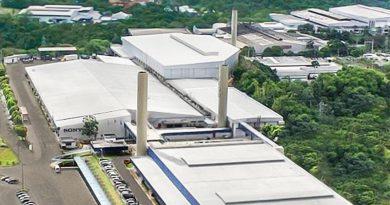 Mondial compra Fábrica da Sony em Manaus e se prepara para entrar em novos mercados