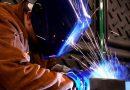 Indústria de acessibilidade está pegando fogo nas contratações de temporários