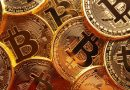 Performance do Bitcoin supera a de grandes empresas e mostra rápida recuperação