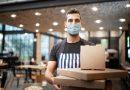 Pandemia faz chefs de cozinha e seus estabelecimentos se reinventarem
