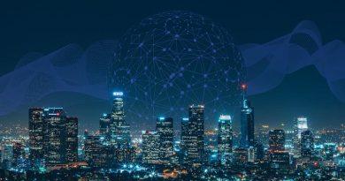 Carta Brasileira para Cidades Inteligentes traz oito objetivos estratégicos para as Prefeituras em 2021