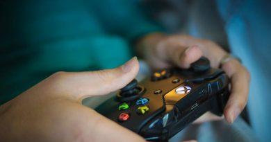 5 modelos de videogame para jogar com a família