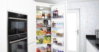 4 mitos e verdades sobre o uso do refrigerador e da geladeira