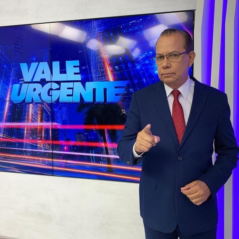 Vale Urgente