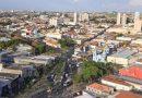 Governo do Estado anuncia que Jacareí e todo o Vale do Paraíba regridem à Fase Vermelha do 'Plano São Paulo'