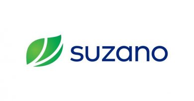 Suzano recebe Prêmio Amec de Eventos Corporativos 2020