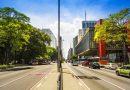 4 museus e espaços culturais que estão abertos em São Paulo