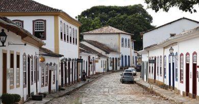 Minas Gerais é uma das 10 regiões mais acolhedoras do mundo