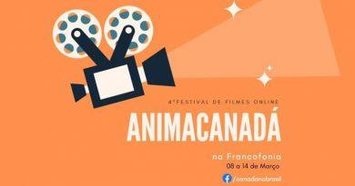 AnimaCanadá