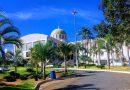 As 4 melhores cidades turísticas de Goiás