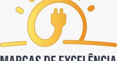 BYD é destaque na Top Brands 2020 em pesquisa realizada pela Fotovolt