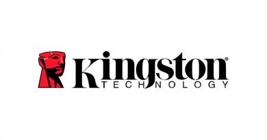 Kingston Technology to Sell HyperX Gaming Division to HP Inc.