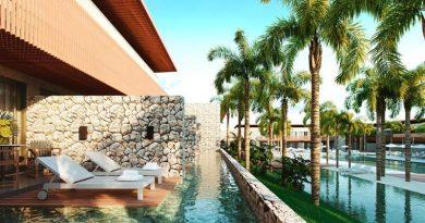 Accor adiciona 14 novos hotéis ao seu portfólio na América do Sul em 2020 e planeja abrir outros 30 em 2021