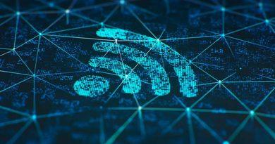 Anatel aprova requisitos técnicos para Wi-Fi 6E