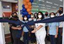 COOP inaugura 62ª drogaria da rede