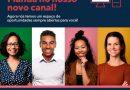 COOP lança nova plataforma para recrutamento, seleção e cadastro de currículos