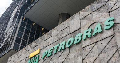 Petrobras informa sobre não recondução de Conselheiros de Administração