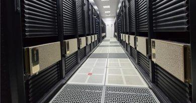 SiDi-Supercomputador