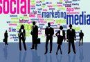 Marketing B2B: Tudo o que você precisa saber