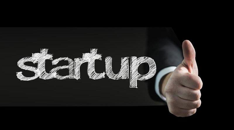 Startup amplia conexão entre trabalhadores e mercado e facilita contratações