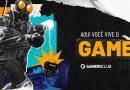 Xbox e Gamers Club fazem parceria para novos assinantes até o final de junho