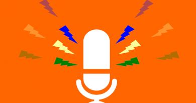 Escola de São José dos Campos cria podcast pedagógico para compartilhar informações entre professores e equipe gestora