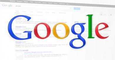 Como calcular ROI no Google Ads?