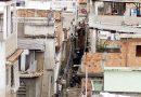 MPRJ cria força-tarefa para investigar operação no Jacarezinho
