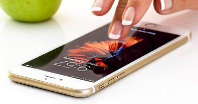 Celular com 5G no Brasil: já vale a pena ter um?