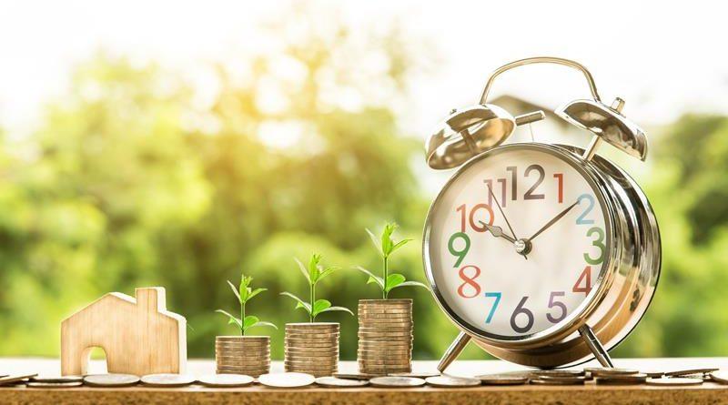 Como melhorar o score de crédito para obter empréstimo ou financiamento?