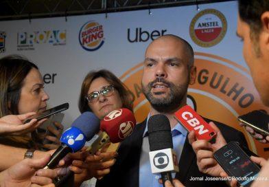 Morre o prefeito de São Paulo, Bruno Covas