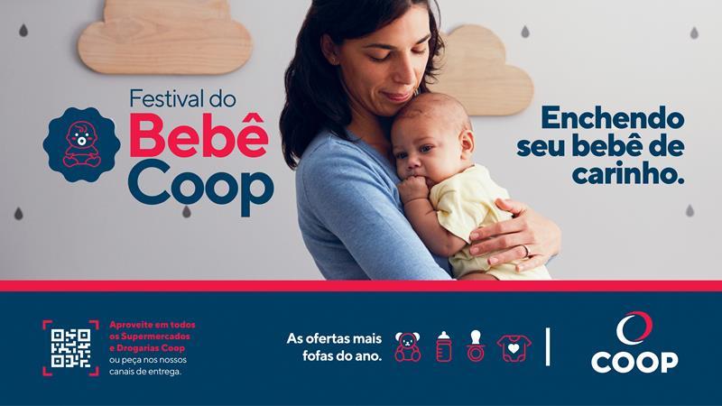 Festival do Bebê