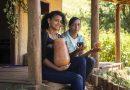 """Projeto """"Cerâmica Vargem do Tanque"""" fortalece o protagonismo feminino na cidade de Cunha (SP)"""