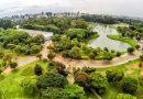 Pós-pandemia: 4 passeios gratuitos para curtir em São Paulo